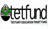 TETFund grants: Are their research solving Nigeria's problems?