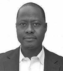 Prof Isyaku Umar Yarube