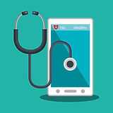 Changing the face of COVID-19 response in Nigeria through Telemedicine