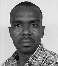 Dr. Chibueze Ihekwereme