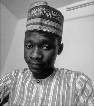 Abdulsalam Mahmud