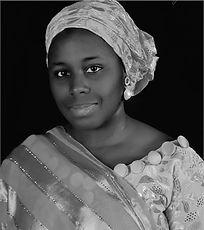 Samirah Abdu-Aguye