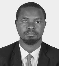 Isaac Ejakhegbe
