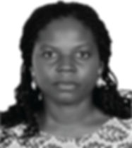Dr Angela M. Danborno