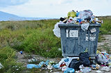 Are Municipal Solid Waste The Fuel Of The Future?