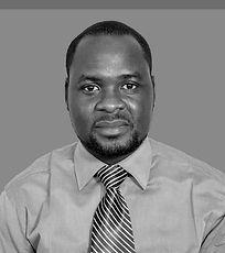 Dr Adam Mustapha