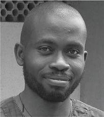 Samuel Oyejola