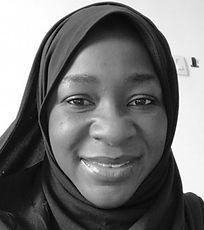 Khadijat Abubakar Bobbo