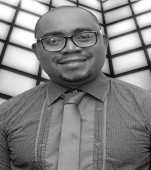 Adebare Johnson Adeleke