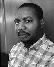 Michael Chukwudi