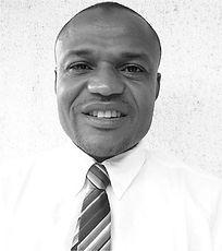 Dr Mohammed A. Ibrahim