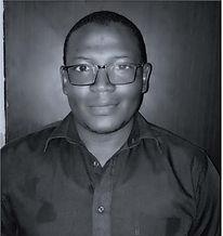 Dr Adamu Abubakar Sadeeq