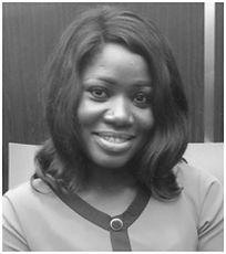 Anthonia Obokoh