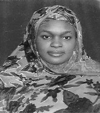 Fathiyya Auwal Abba