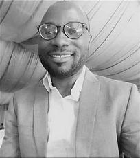 Segun Olaniyi