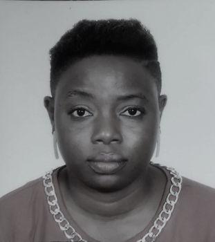 Ayodamola Owoseye