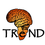 TREND_s.png