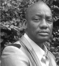 Dr Abidemi J. Akindele