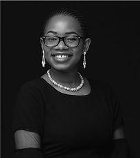 Chidindu Mmadu-Okoli