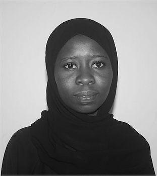 Baraka Bashir