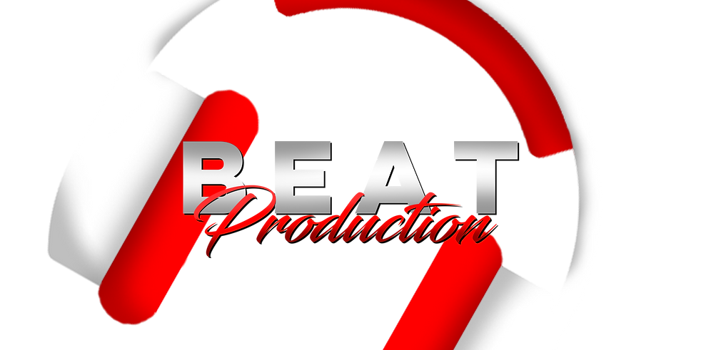 Beat Production.png