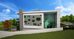 Casa da Colina (18).jpg