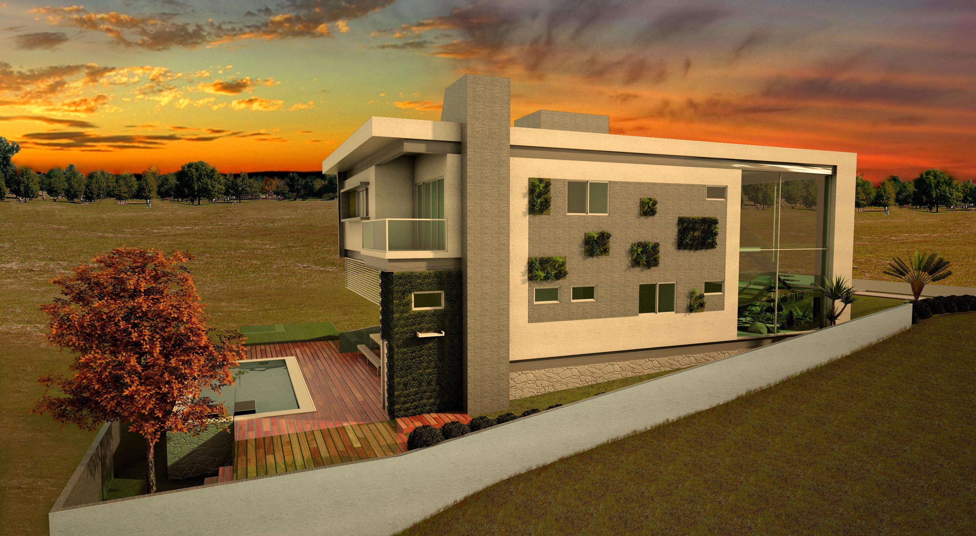 Casa da Colina (21).jpg