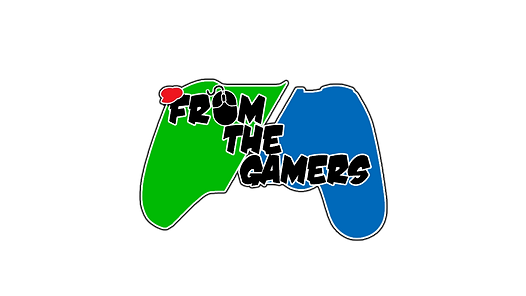from the gamers logo PNG.png