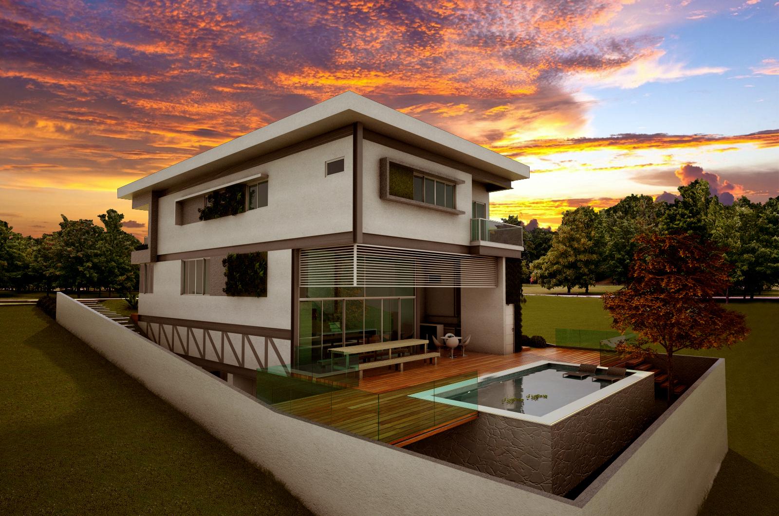 Casa da Colina (11).jpg