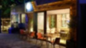 Conheça as Belas Cafeteria, Bares, Pubs e Restaurantes do Portfólio de Projetos dos Arquitetos Pernambicanos: Eric Dayan & Nadjânia Gomes, do ND STUDIO Arquitetura & Design, um escritório especializado em projetos comerciais de Recife.  arquiteturacomercialndstudio