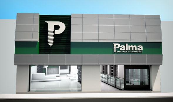 Palma Fachada 01.jpg