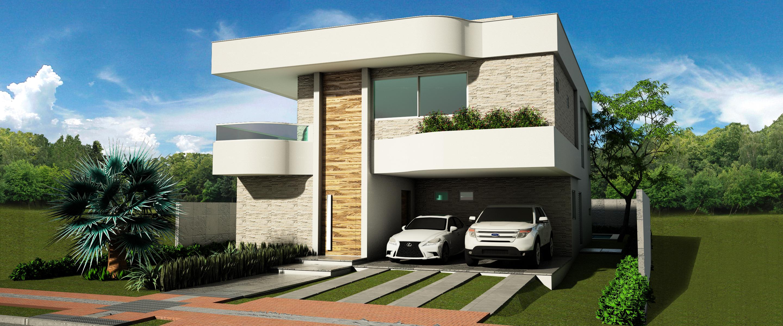 Casa Wave (6).jpg