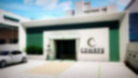 Conheça as Clínicas Odontológicas do Portfólio de Projetos dos Arquitetos Pernambicanos: Eric Dayan & Nadjânia Gomes, do ND STUDIO Arquitetura & Design, um escritório especializado em projetos comerciais de Recife.  arquiteturacomercialndstudio