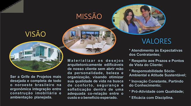 ND_STUDIO_Visão.png
