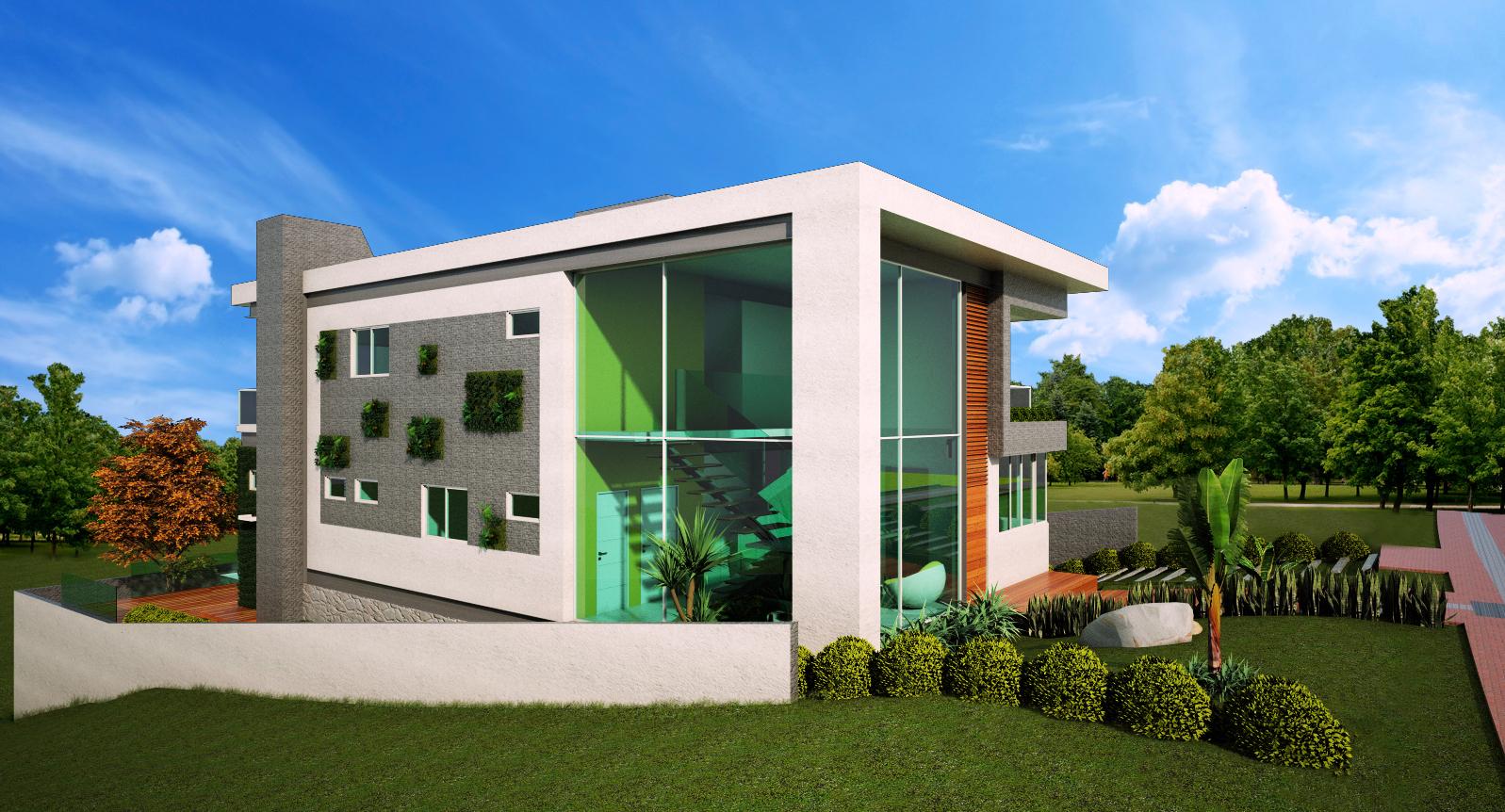 Casa da Colina (15).jpg
