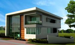 Casa da Colina (8).jpg