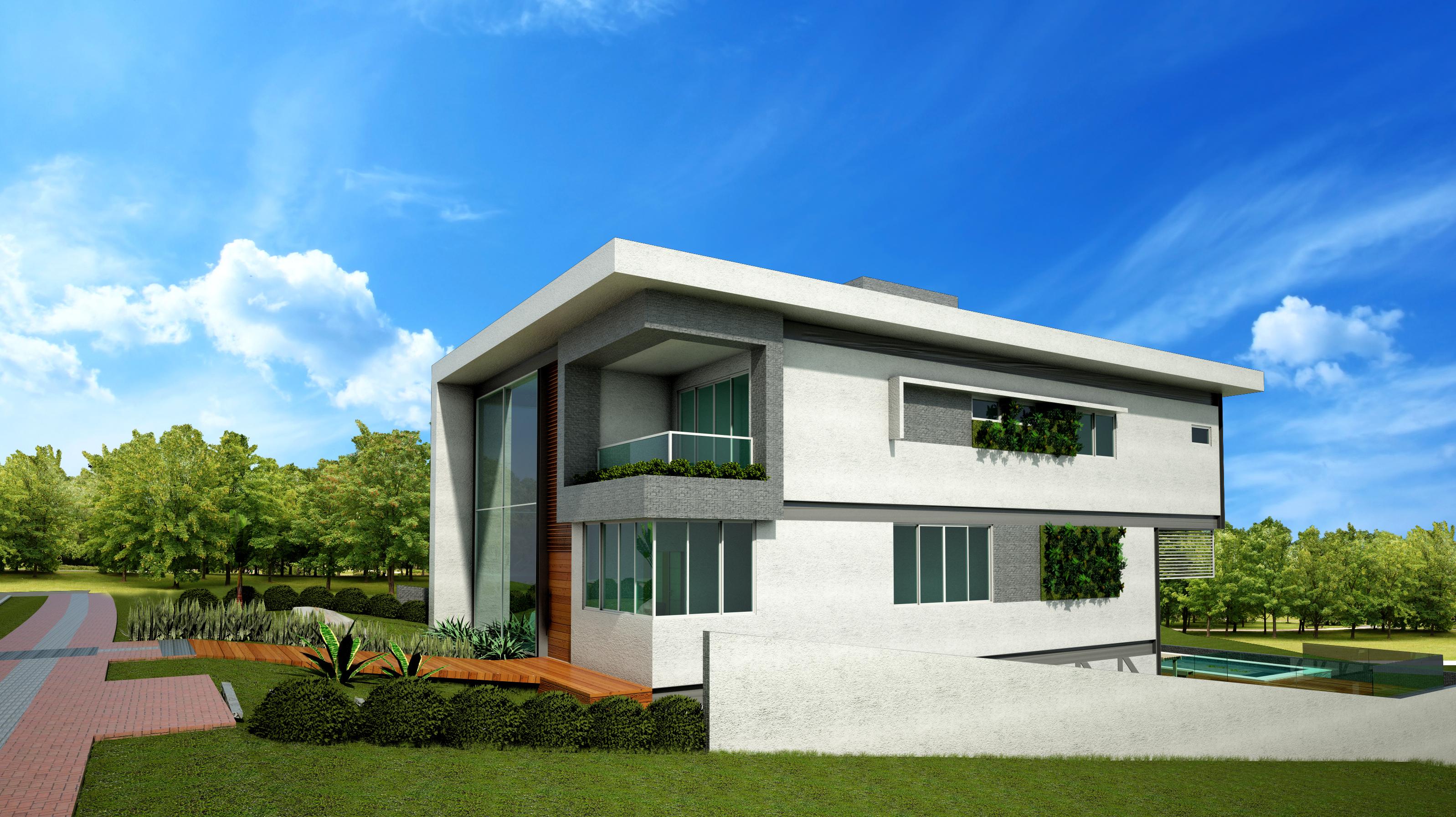 Casa da Colina (17).jpg