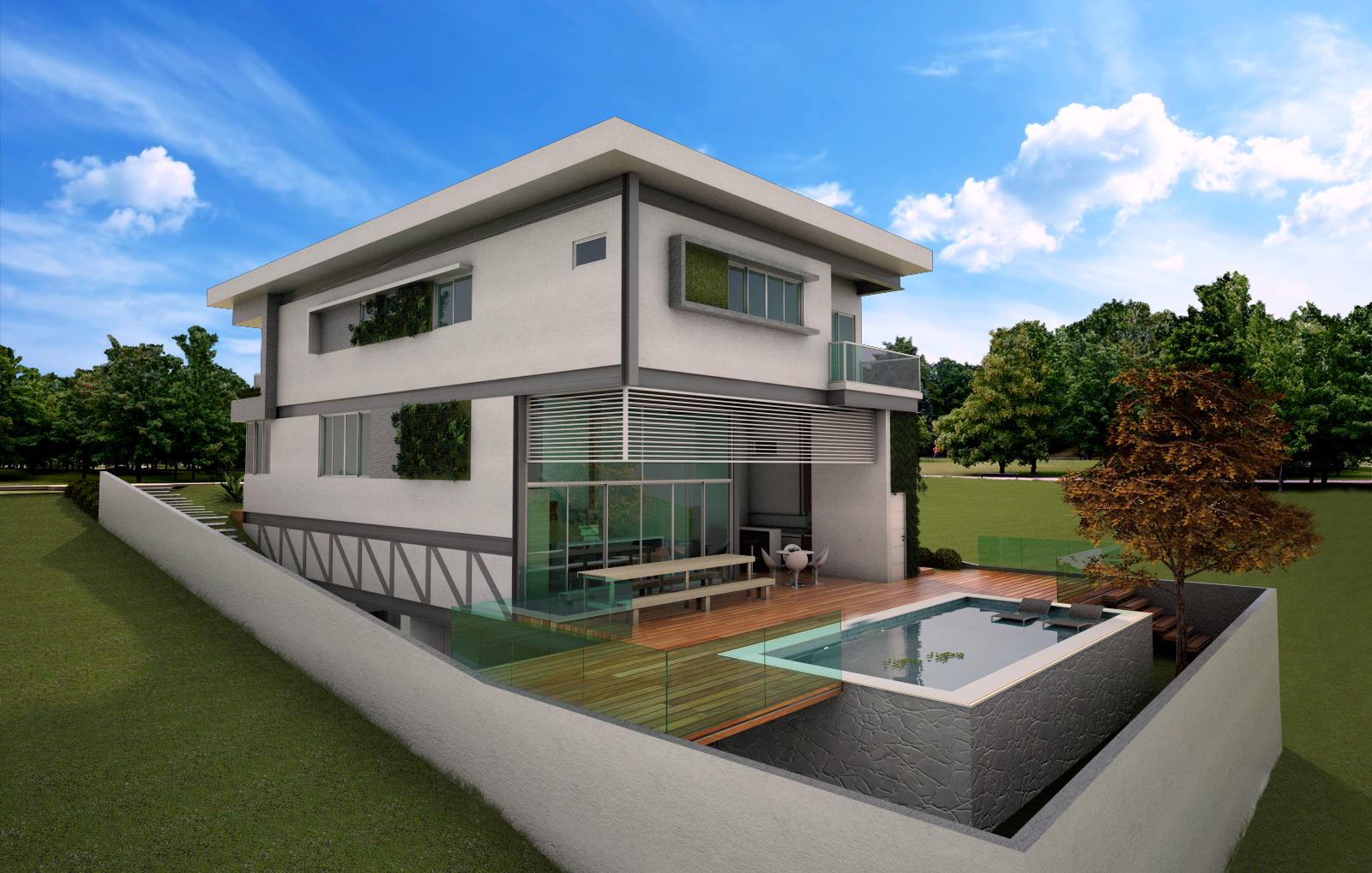 Casa da Colina (13).jpg