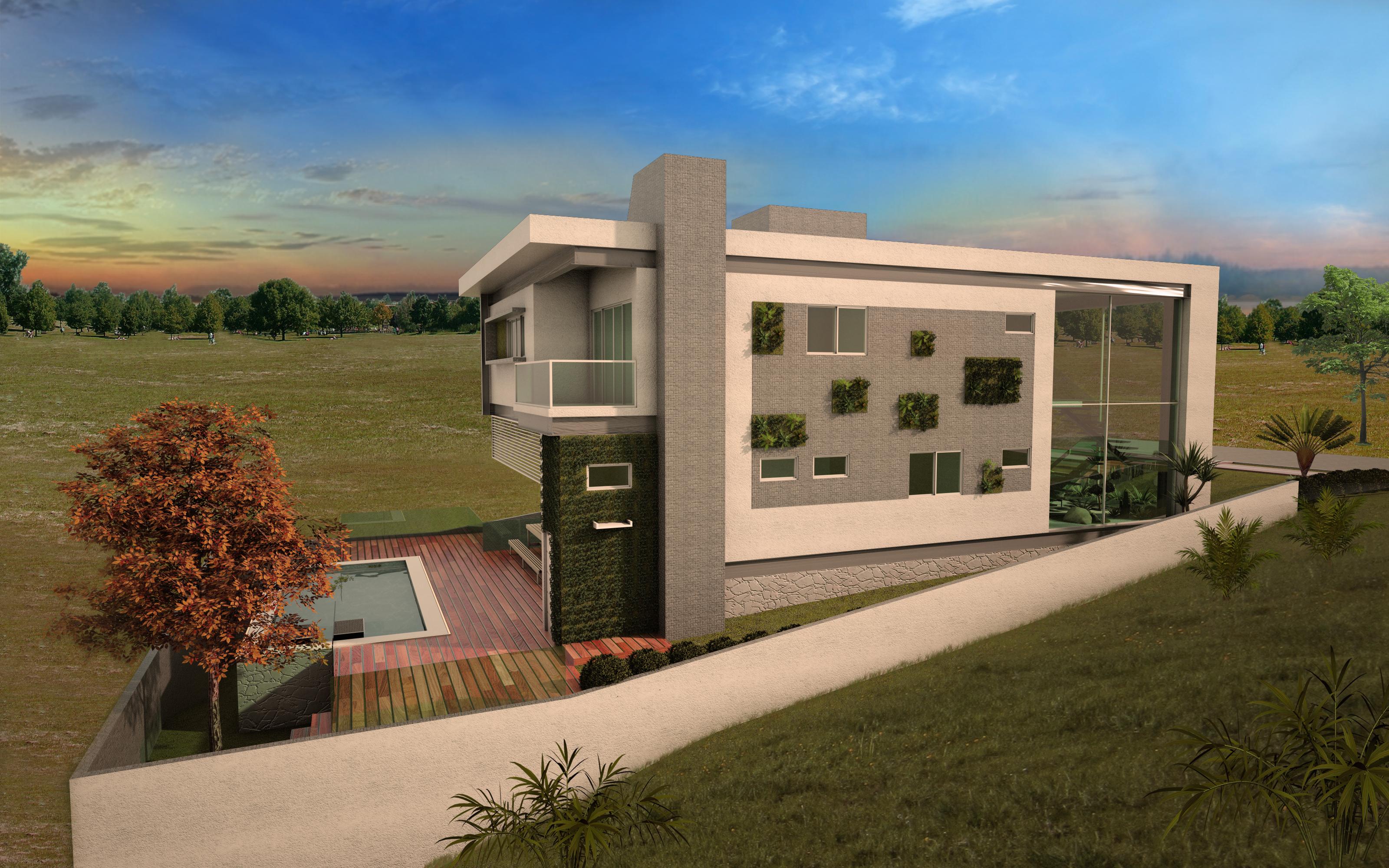 Casa da Colina (20).jpg