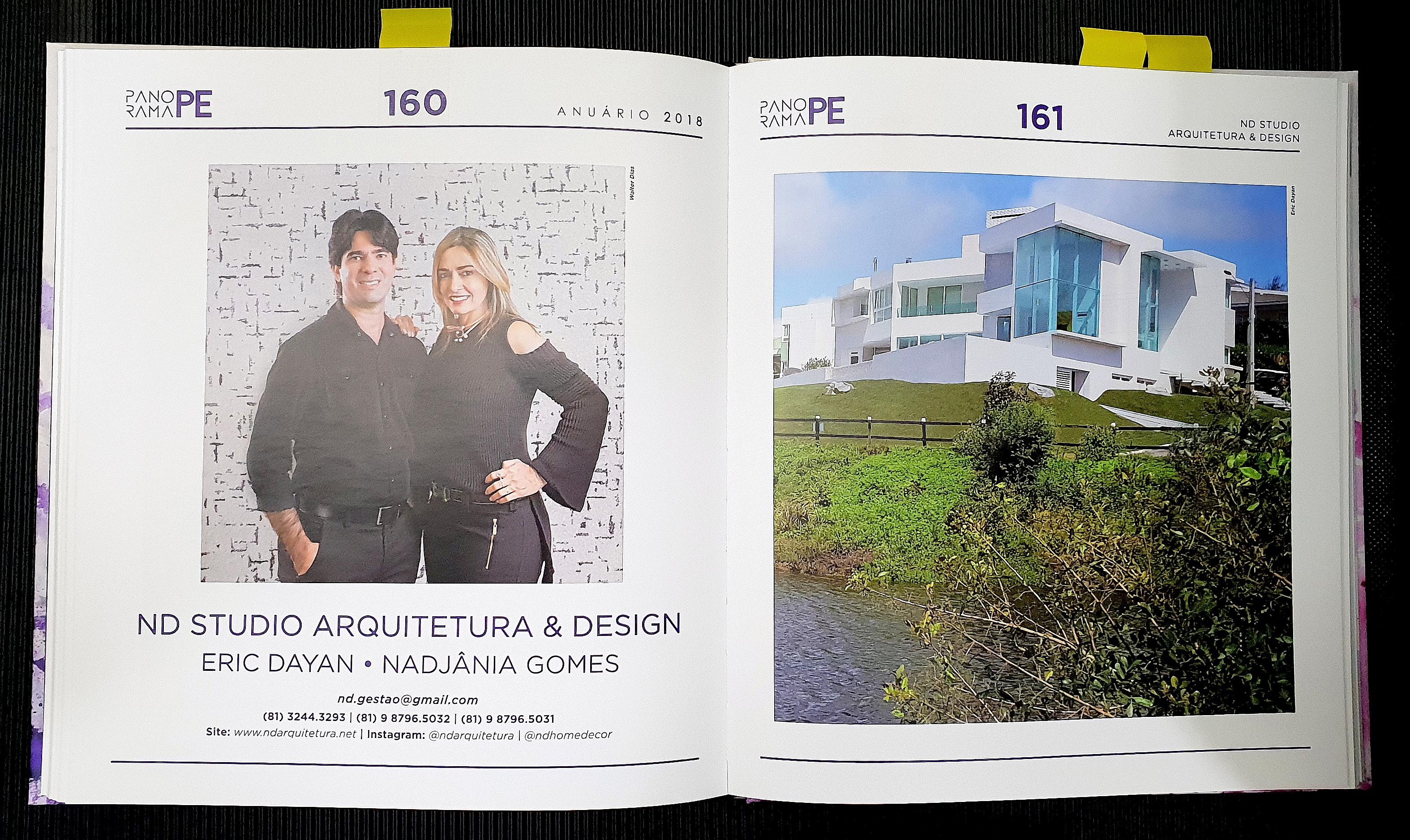 Melhor arquiteto casas, Recife - PE