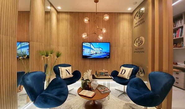 ND Lounge 06