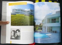 Best Archtects of Pernambuco, Brazil