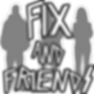 fix and friends PNG.png