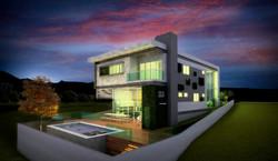 Casa da Colina Noite - 04.jpg