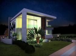 Casa da Colina Noite - 02.jpg
