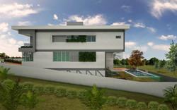 Casa da Colina (19).jpg