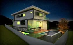Casa da Colina Noite - 03.jpg