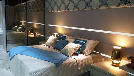 Conheça os belos quartos de hotéis, motéis e hostels by Nadjânia Gomes & Eric Dayan - Arquitetos - Recife, PE.   Instagram: arquiteturacomercialndstudio
