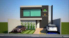 Conheça as Empresas de Consultoria, Contabilidade e Advocacia do Portfólio de Projetos dos Arquitetos Pernambicanos: Eric Dayan & Nadjânia Gomes, do ND STUDIO Arquitetura & Design, um escritório especializado em projetos comerciais de Recife.  arquiteturacomercialndstudio