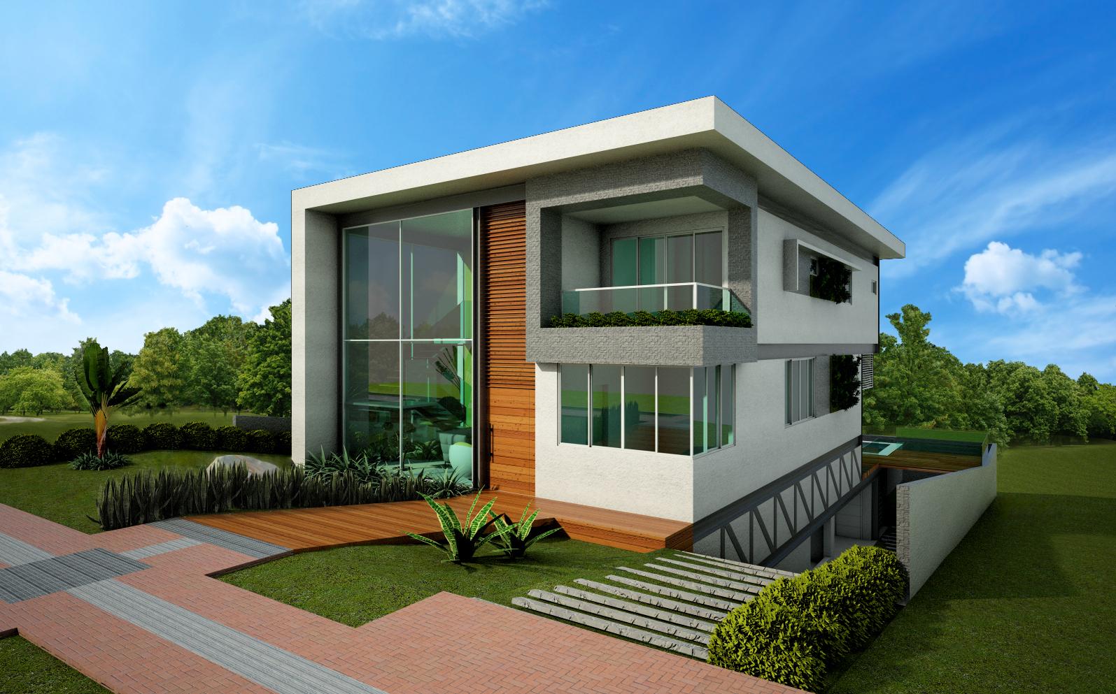 Casa da Colina (16).jpg